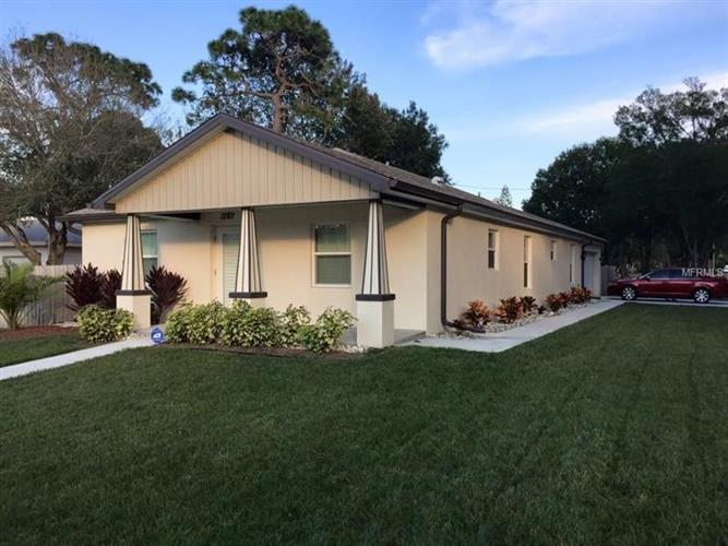 12811 95TH ST N, Largo, FL 33773 - Image 1