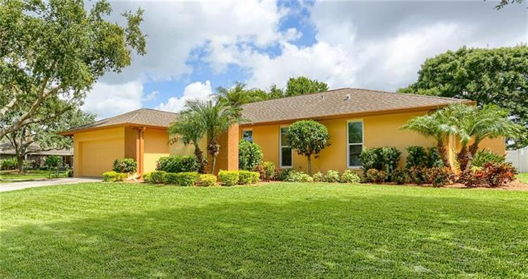 1401 73RD CIR NE, St Petersburg, FL 33702