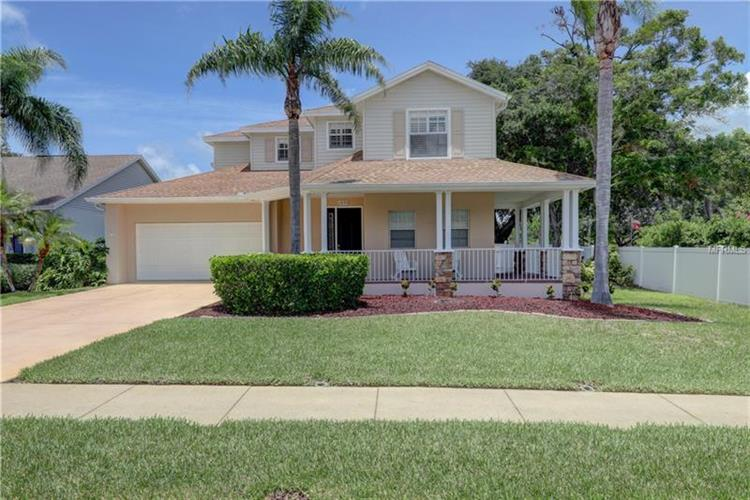 1895 WISCONSIN AVE, Palm Harbor, FL 34683
