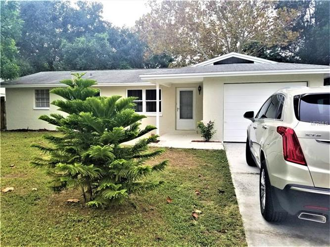14950 55TH WAY N, Clearwater, FL 33760