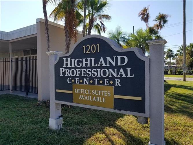 1201 S HIGHLAND AVE S #1, Clearwater, FL 33756 - Image 1