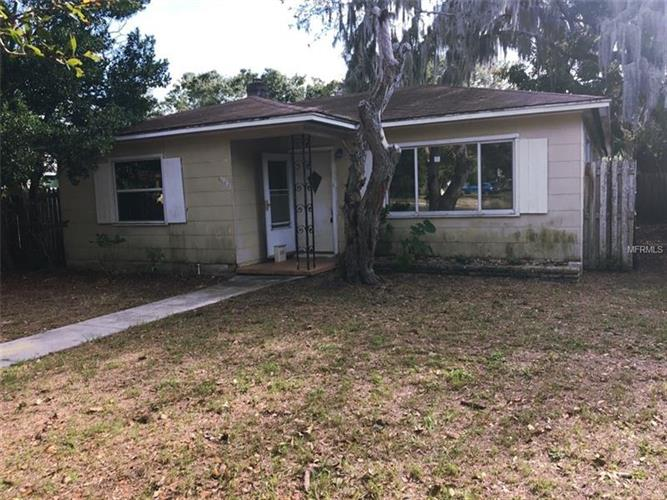 4660 9TH AVE N, St Petersburg, FL 33713 - Image 1