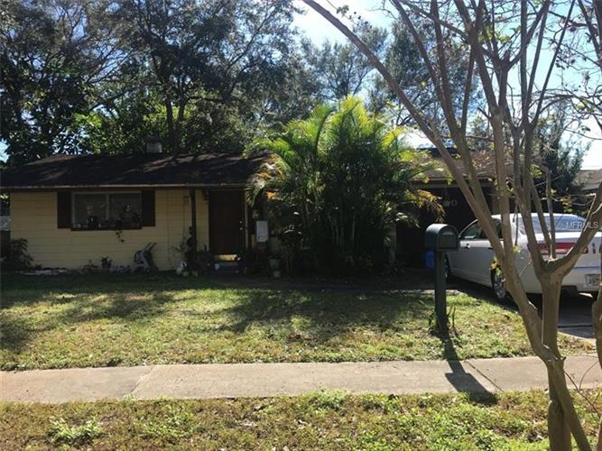 5830 87TH AVE N, Pinellas Park, FL 33782 - Image 1