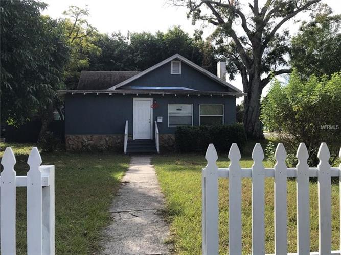 2360 18TH AVE S, St Petersburg, FL 33712 - Image 1