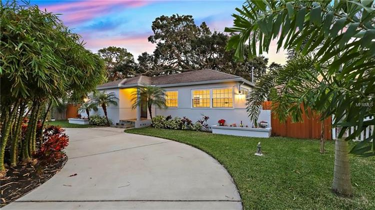 322 35TH AVE NE, St Petersburg, FL 33704 - Image 1