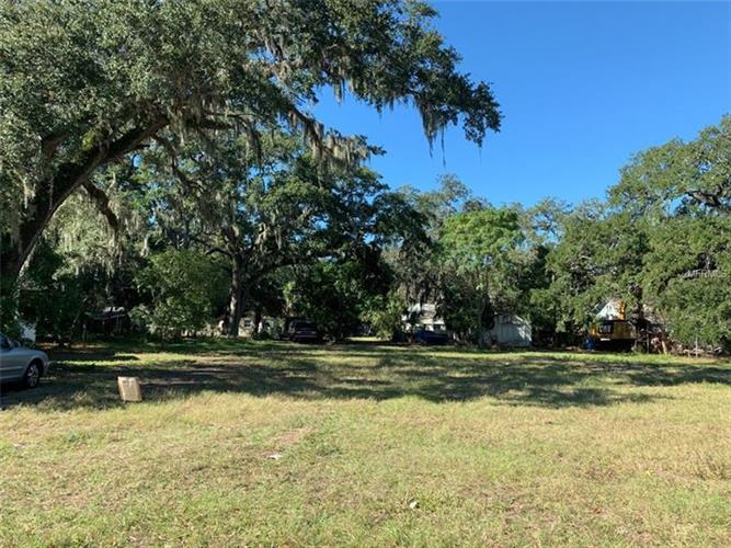 1601 12TH ST S, St Petersburg, FL 33705 - Image 1