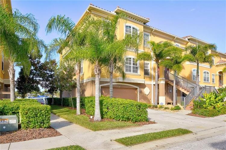 6527 CHANNELSIDE DR, New Port Richey, FL 34652 - Image 1