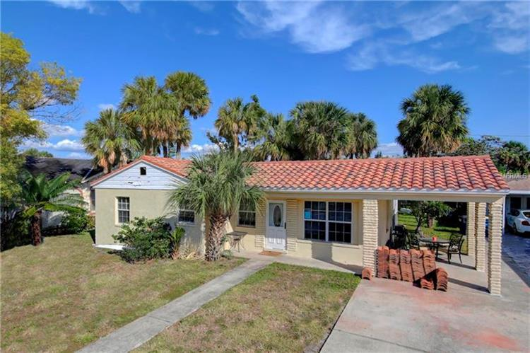 763 MANDALAY AVE, Clearwater Beach, FL 33767 - Image 1