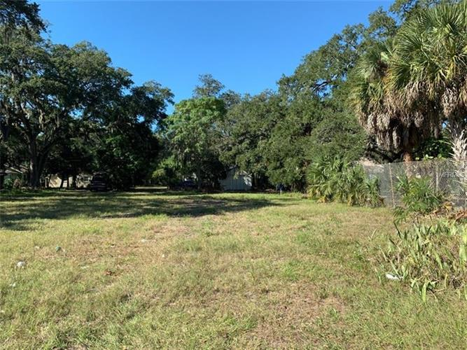 1609 12TH ST S, St Petersburg, FL 33705 - Image 1