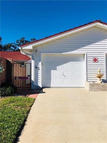 1435 WATER VIEW DR W, Largo, FL 33771 - Image 1