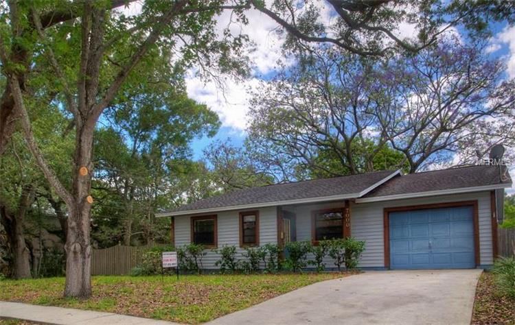 7000 5TH ST N, St Petersburg, FL 33702 - Image 1
