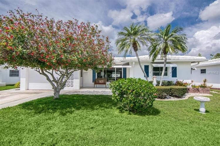 3535 100TH AVE N, Pinellas Park, FL 33782 - Image 1