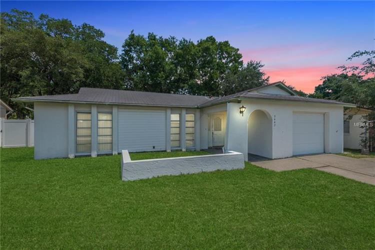 3442 BAHIA AVE, Holiday, FL 34690 - Image 1