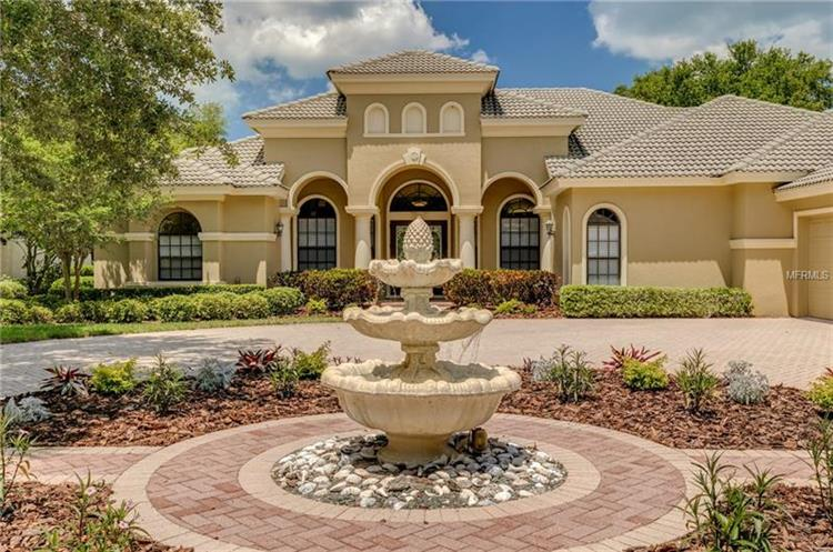 1365 PLAYMOOR DR, Palm Harbor, FL 34683 - Image 1