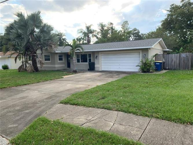 1004 WELLINGTON DR, Clearwater, FL 33764 - Image 1