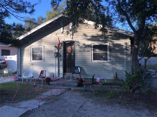 2135 15TH AVE S, St Petersburg, FL 33712 - Image 1