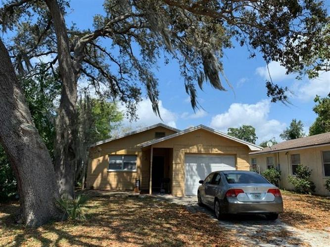 3929 15TH AVE S, St Petersburg, FL 33711 - Image 1