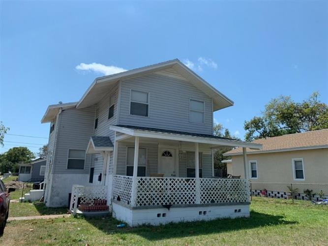 1601 44TH ST S, St Petersburg, FL 33711 - Image 1