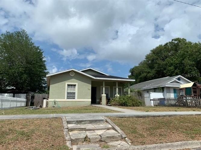 1005 15TH AVE S, St Petersburg, FL 33705 - Image 1