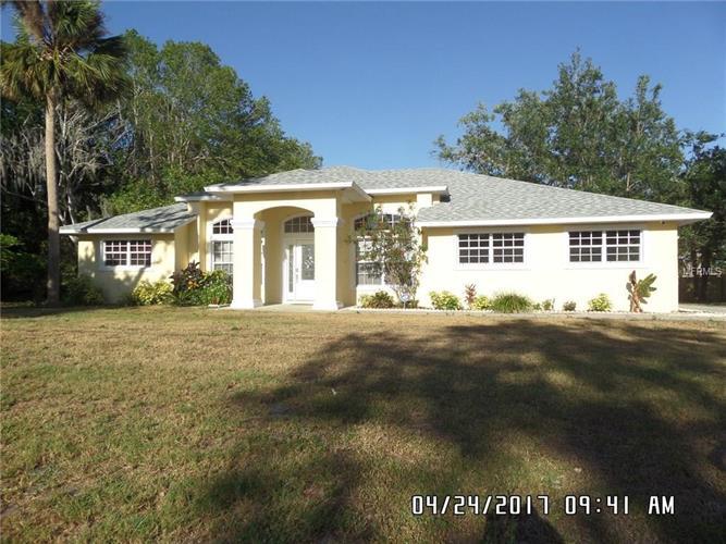houses for sale new smyrna beach fl
