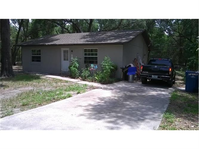 deleon springs singles Search all the latest de leon springs, fl foreclosures available find the best home deals on the market in de leon springs, fl  single-family in de leon springs, fl.