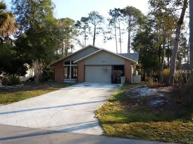 57 FORDHAM LN, Palm Coast, FL 32137