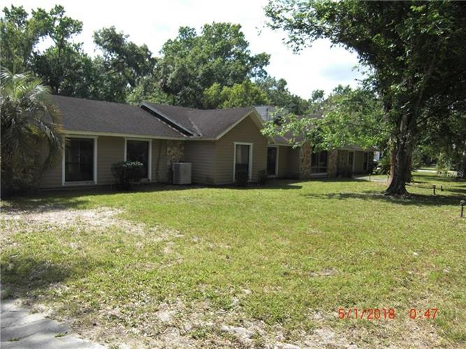 187 STILLBROOK TRL, Enterprise, FL 32725