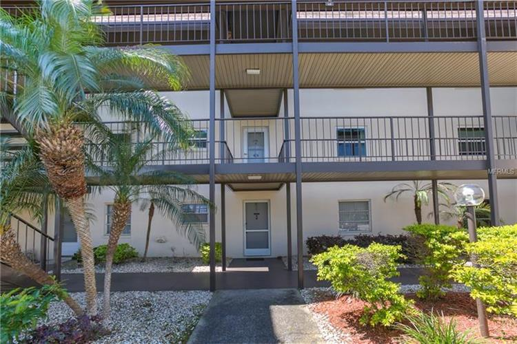 4518 GARNET DR #205, New Port Richey, FL 34652