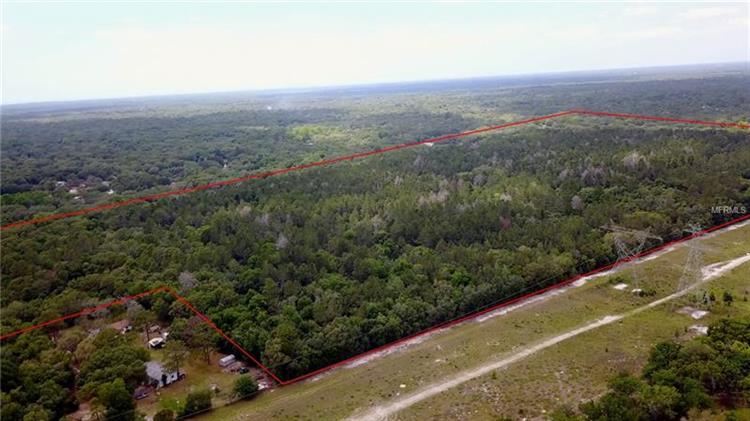 LITTE RANCH, Spring Hill, FL 34610 - Image 1