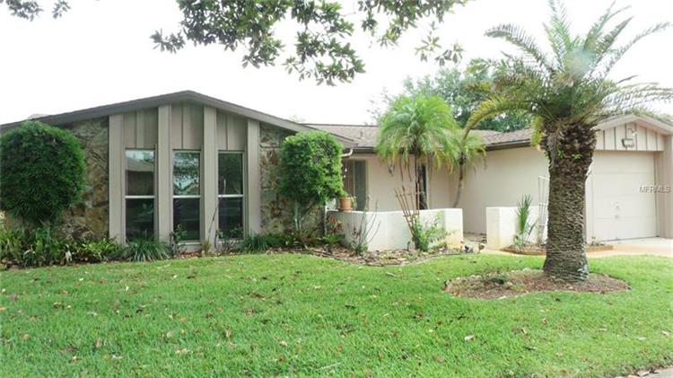 5728 MARIPOSA DR, Holiday, FL 34690