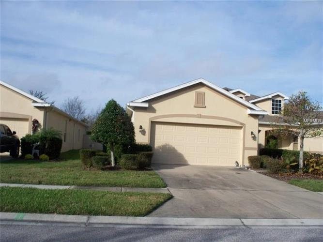 1027 ORCA CT, Holiday, FL 34691