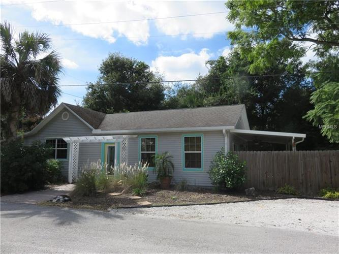 5628 VIRGINIA AVE, New Port Richey, FL 34652 - Image 1