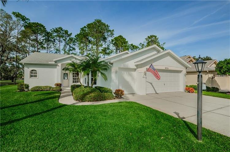 9751 OAKWOOD HILLS CT, New Port Richey, FL 34655 - Image 1