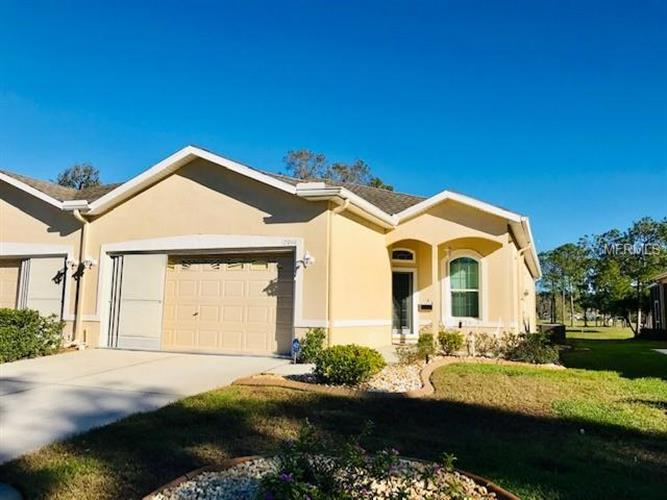 12046 TOURNAMENT VIEW AVE, New Port Richey, FL 34654 - Image 1