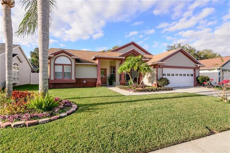 7900 GRIMSBY LN, New Port Richey, FL 34655 - Image 1
