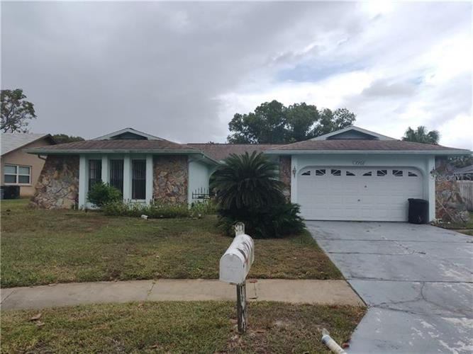 7700 RUSTY HOOK CT, Hudson, FL 34667 - Image 1