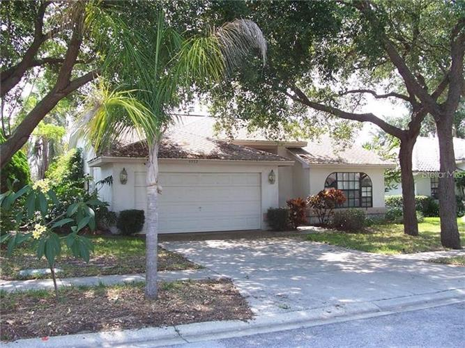 4932 HARBOR WOODS DR, Palm Harbor, FL 34683 - Image 1