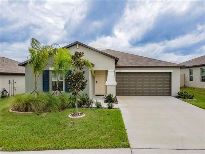 6574 MINERAL SPRINGS RD, New Port Richey, FL 34653 - Image 1