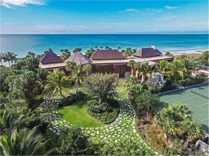 6633  GULF OF MEXICO DR , Longboat Key, FL