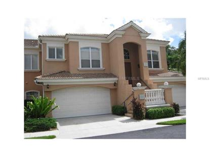 5441  46TH CT W, Bradenton, FL