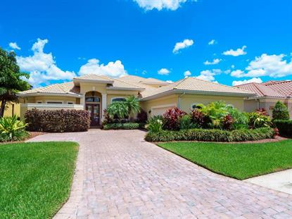 812  RIVIERA DUNES WAY , Palmetto, FL