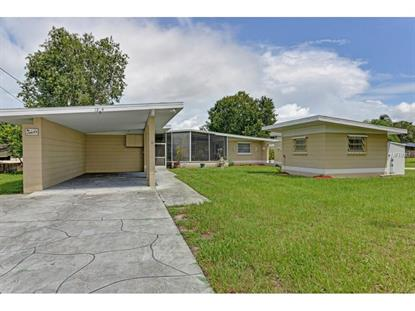 1264  LEMON BAY DR , Venice, FL