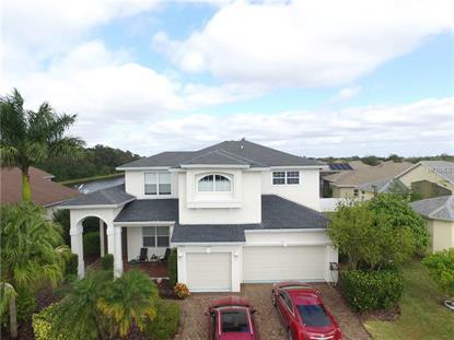 3811  66TH DR E Sarasota, FL MLS# A4133885