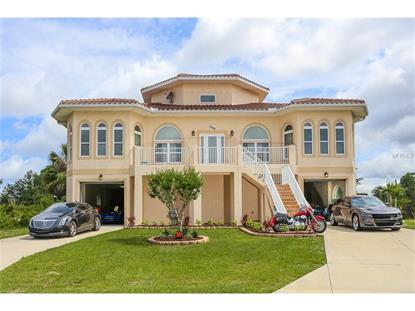 2594 VINEYARD CIR North Port, FL MLS# A4148708