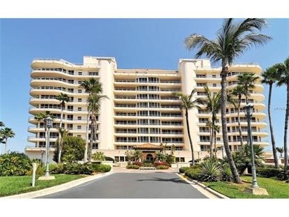 3060 GRAND BAY BLVD #183 Longboat Key, FL MLS# A4154970