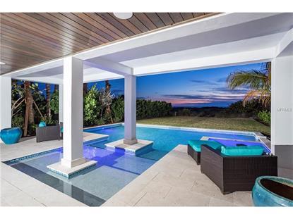 beach walk condominiums fl real estate homes for sale