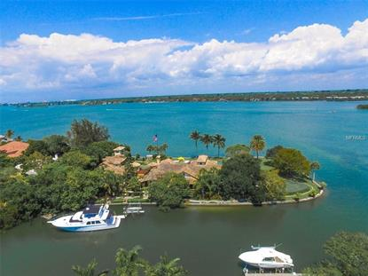 1300 HIDDEN HARBOR WAY Sarasota, FL MLS# A4156345