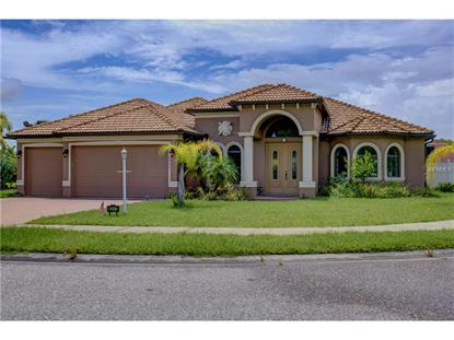 6557 LINO RD North Port, FL MLS# A4159470