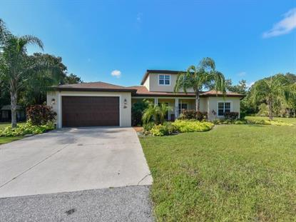 5621 GARRISON AVE North Port, FL MLS# A4162536