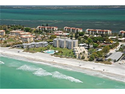 4835 GULF OF MEXICO DR #103 Longboat Key, FL MLS# A4164148